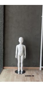 παιδικές κούκλες καταστημάτων