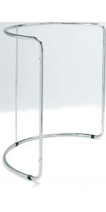 Διπλό stand για μαγαζιά